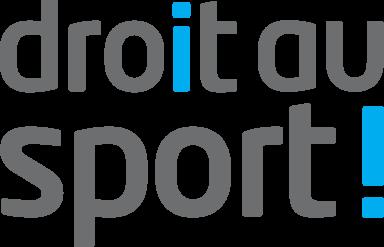 logo-droitausport-carre